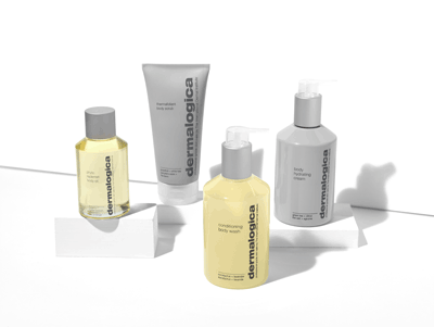 Body-Collection-dermalogica